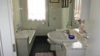 Città Giardino - Appartamento RISTRUTTURATO con 3 camere