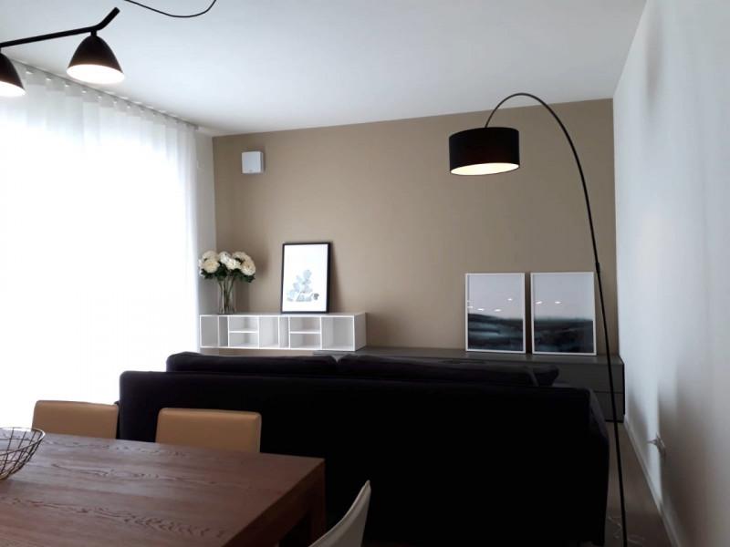 NUOVO ATTICO IN PRONTA CONSEGNA - https://media.gestionaleimmobiliare.it/foto/annunci/180321/1756889/800x800/003__photo-2019-03-16-13-35-42.jpg