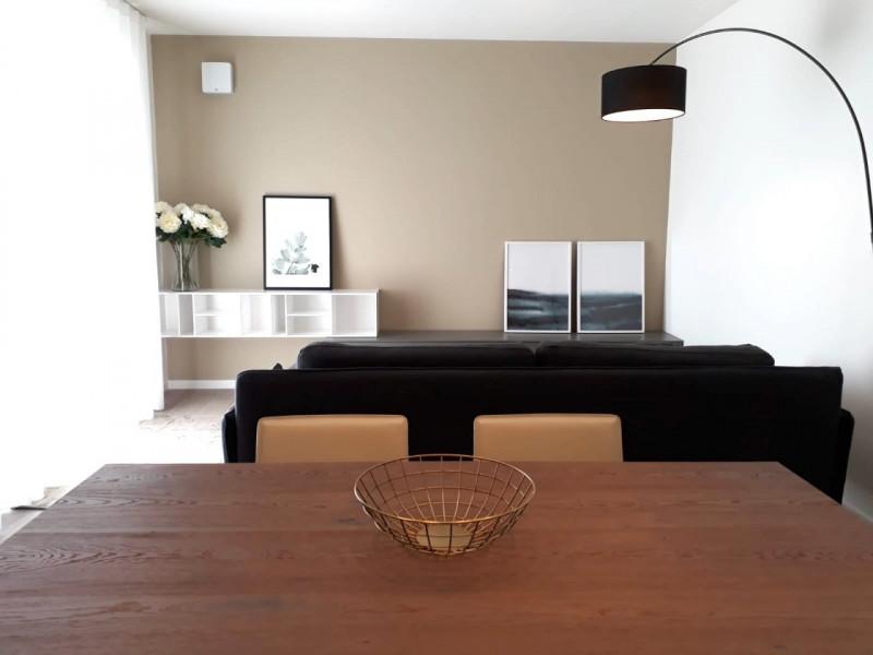 NUOVO ATTICO IN PRONTA CONSEGNA - https://media.gestionaleimmobiliare.it/foto/annunci/180321/1756889/800x800/006__photo-2019-03-16-13-35-43_2.jpg
