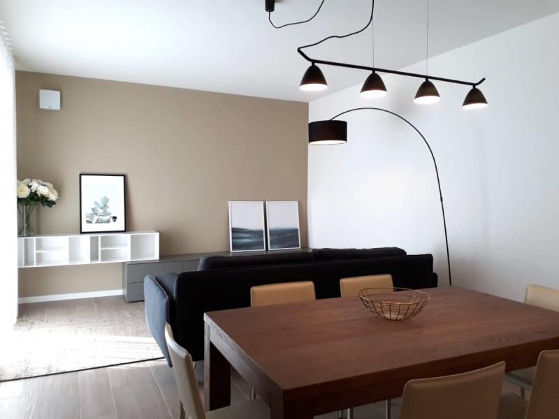 NUOVO ATTICO IN PRONTA CONSEGNA - https://media.gestionaleimmobiliare.it/foto/annunci/180321/1756889/800x800/007__photo-2019-03-16-13-35-43_4.jpg