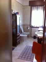 casa singola in vendita Vigonovo foto 011__photo__7.jpg