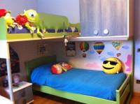 casa singola in vendita Vigonovo foto 012__photo__11.jpg