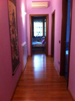casa singola in vendita Vigonovo foto 018__photo__6.jpg