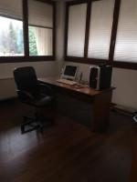 BRAGNI: ufficio - 3 stanze