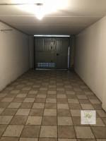 Appartamento a Ospedaletto Euganeo