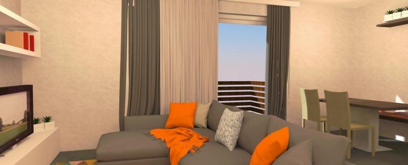 Appartamento in vendita a Caldaro sulla Strada del Vino, 3 locali, zona Zona: Pianizza di Sotto, prezzo € 333.000 | CambioCasa.it