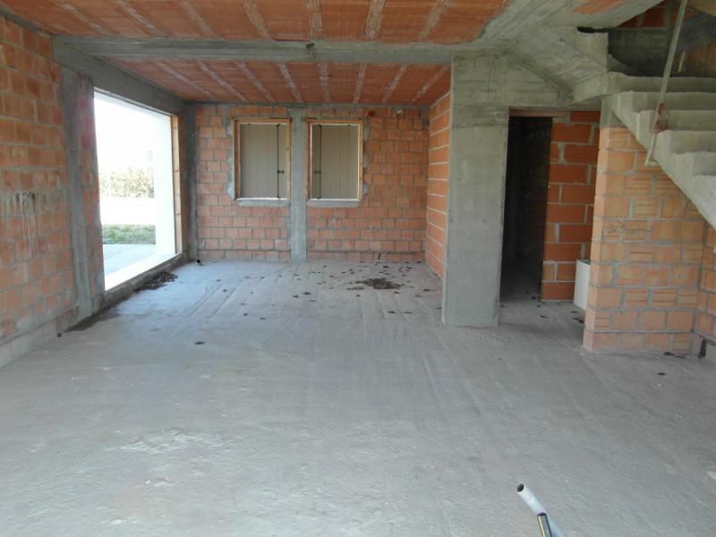 Appartamento in vendita Rif. 5872204