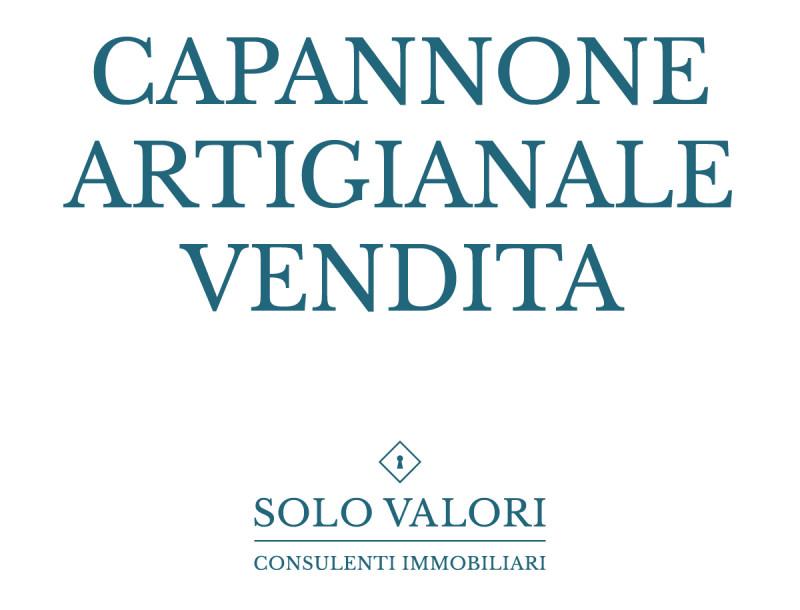 Capannone in vendita a Rossano Veneto, 9999 locali, prezzo € 1.200.000 | CambioCasa.it