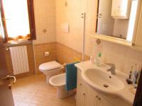 appartamento in vendita Cavezzo foto 016__img_0723.jpg