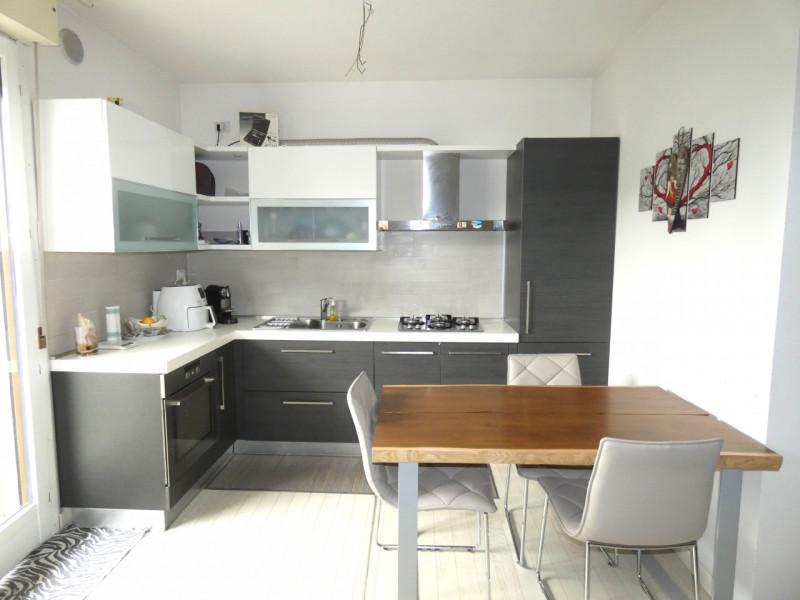 2 CAMERE CON GIARDINO ESCLUSIVO ESPOSTO AL SOLE - https://media.gestionaleimmobiliare.it/foto/annunci/180326/1758127/800x800/003__p1060192.jpg