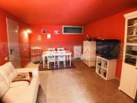 casa a schiera in vendita San Casciano In Val di Pesa foto 008__san_casciano_mercatale_vendesi_terratetto_giardino_garage_09.jpg