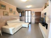 casa a schiera in vendita San Casciano In Val di Pesa foto 012__san_casciano_mercatale_vendesi_terratetto_giardino_garage_12.jpg
