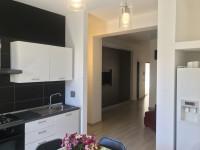 appartamento in affitto Milazzo foto 005__cucina_2.jpg