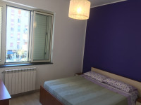 appartamento in affitto Milazzo foto 008__camera_matrimoniale.jpg