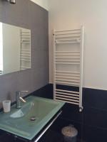appartamento in affitto Milazzo foto 010__12.jpg