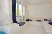 villa in vendita Olbia foto 004__immagine1.jpg