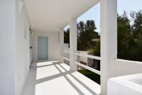 villa in vendita Olbia foto 010__immagine14.jpg