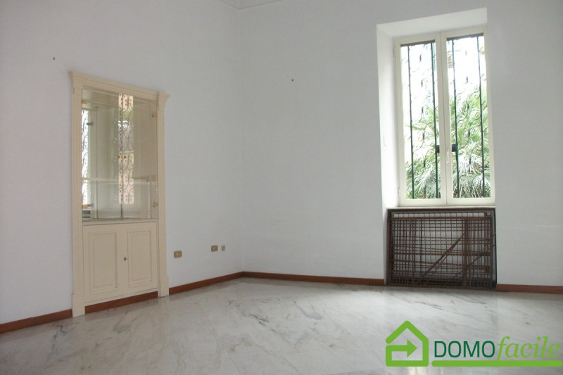 Mergellina quadrivani - https://media.gestionaleimmobiliare.it/foto/annunci/180329/1759415/800x800/000__dscf0046.jpg