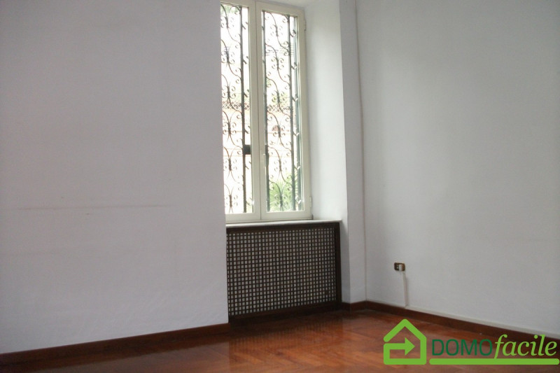 Mergellina quadrivani - https://media.gestionaleimmobiliare.it/foto/annunci/180329/1759415/800x800/013__dscf0060.jpg