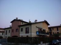 appartamento in vendita Quinto Vicentino foto 014__p1020670__mobile___mobile.jpg