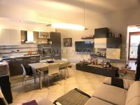 appartamento in vendita San Casciano In Val di Pesa foto 000__san_casciano_vendesi_appartamento_terrazza_01.jpg