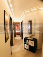 appartamento in vendita San Casciano In Val di Pesa foto 002__san_casciano_vendesi_appartamento_terrazza_03.jpg