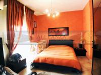 appartamento in vendita San Casciano In Val di Pesa foto 003__san_casciano_vendesi_appartamento_terrazza_04.jpg