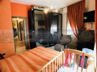 appartamento in vendita San Casciano In Val di Pesa foto 004__san_casciano_vendesi_appartamento_terrazza_05.jpg