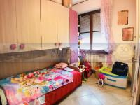 appartamento in vendita San Casciano In Val di Pesa foto 006__san_casciano_vendesi_appartamento_terrazza_07.jpg