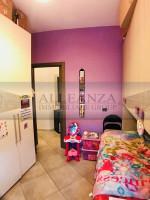 appartamento in vendita San Casciano In Val di Pesa foto 007__san_casciano_vendesi_appartamento_terrazza_08.jpg
