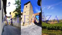 appartamento in vendita San Casciano In Val di Pesa foto 012__vendesi__san_casciano_chianti_alleanza_immobiliare.jpg
