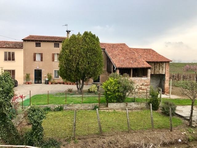 Rustico / Casale in vendita Rif. 5957909