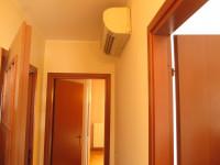 appartamento in vendita Cavezzo foto img_8741.jpg