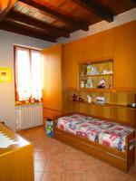 appartamento in vendita Sannazzaro Dè Burgondi foto 012__13.jpg
