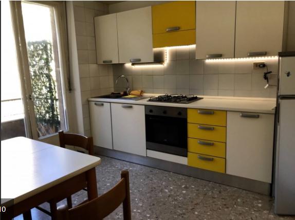 Appartamento in vendita Rif. 6065792