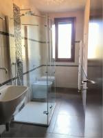appartamento in vendita Ponte San Nicolò foto 009__bagno_1.jpg