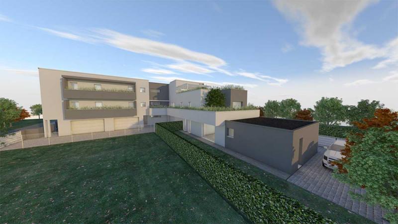 GRANDE APPARTAMENTO IN CLASSE A CON TERRAZZO ABITABILE - https://media.gestionaleimmobiliare.it/foto/annunci/180410/1763003/800x800/013__finale-vista-nord.jpg