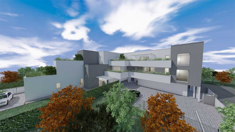 GRANDE APPARTAMENTO IN CLASSE A CON TERRAZZO ABITABILE - https://media.gestionaleimmobiliare.it/foto/annunci/180410/1763003/800x800/015__finale-vista-sud.jpg
