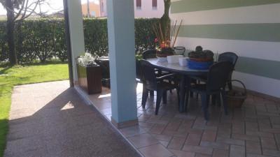 Bifamiliare in vendita a Campodarsego