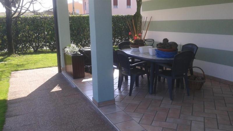 Appartamento in ottime condizioni in vendita Rif. 6065852