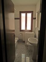 Appartamento in Centro a Casella d'Asolo