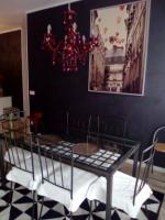 appartamento in vendita Padova foto 004__img_20180412_160641.jpg