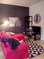 appartamento in vendita Padova foto 013__img_20190524_200257.jpg