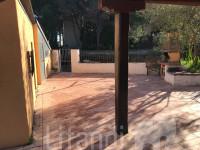 Maison pavillon à vente a Siniscola
