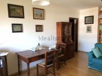 appartamento ben tenuto a Sant Agostino Albignasego