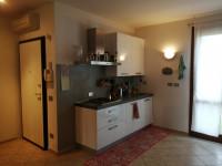 appartamento in affitto Medolla foto 002__img_20210414_191037_resized_20210415_040332833.jpg
