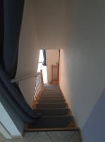 appartamento in affitto Medolla foto 006__p_20210414_191106_vhdr_auto.jpg