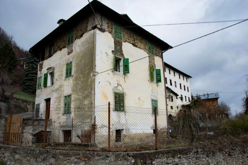 Casa Indipendente in vendita Rif. 6168940