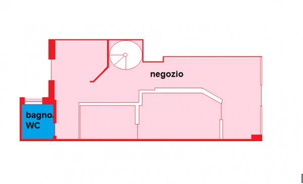 bolzano vendita quart: gries agenzia-immobiliare-bottura-geom.-gianni