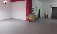 negozio in affitto Avola foto 005__20180329_114027.jpg